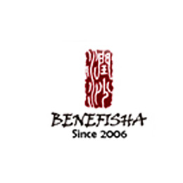 Shanghai Benefisha Industrial Co., Ltd.