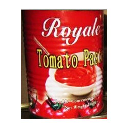 425g Tomato Paste