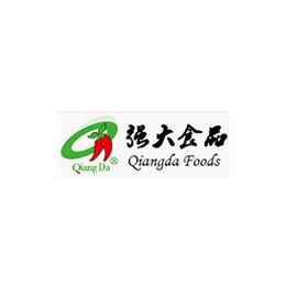 Qingdao Qiangda Foods Machines Co., Ltd.