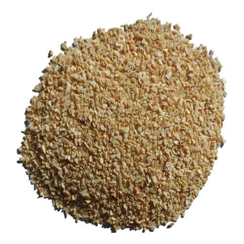 Garlic Granules