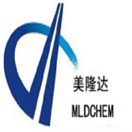 Wuhan Meilongda Chemical Co., Ltd