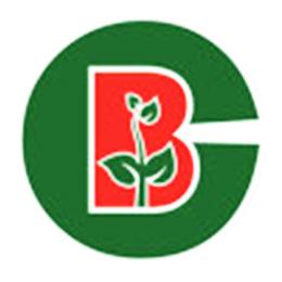 Hebei Chubo Food Trade Co., Ltd.