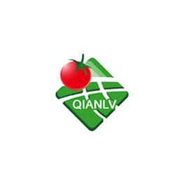 Hebei Qianlv Import & Export Trading Co., Ltd.