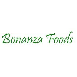 Bonanza Resources Limited