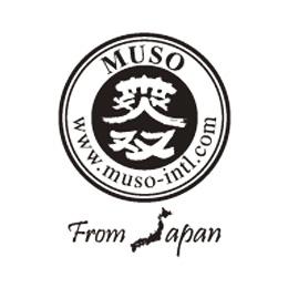 MUSO co., Ltd.