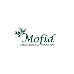Nature Mofid Co.,Ltd.