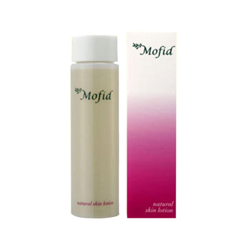 Mofid Natural Skin Lotion