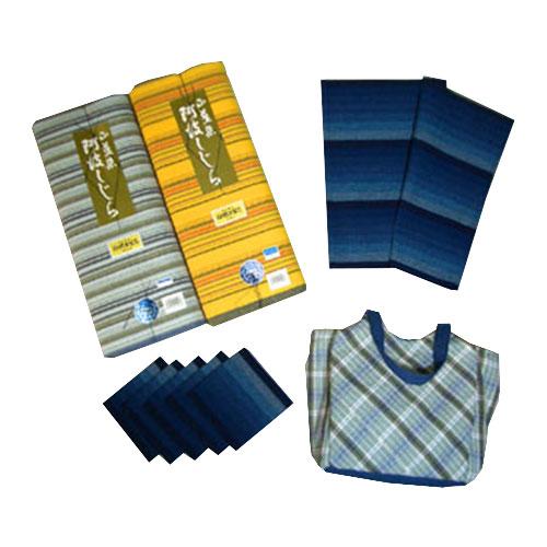 Shijira Weaving