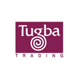 Tugba Trading Co., Ltd.