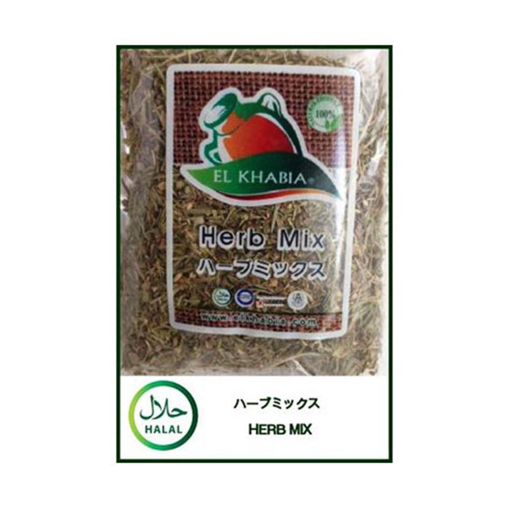 Herb mix 25g PROVENCE HERB MIX