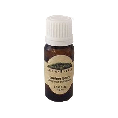 Juniper berry essential oil (essential oil) 10ML