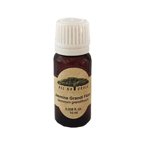 Jasmine essential oil (essential oil) 10ML