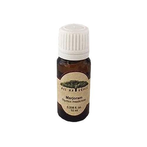 Spanish marjoram essential oil (essential oil) 10ML