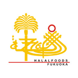 Azhar Halal Foods Japan