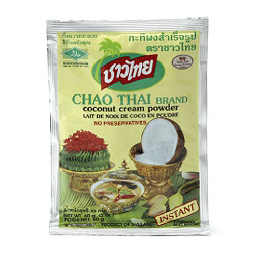 Coconut Cream Powder 50g