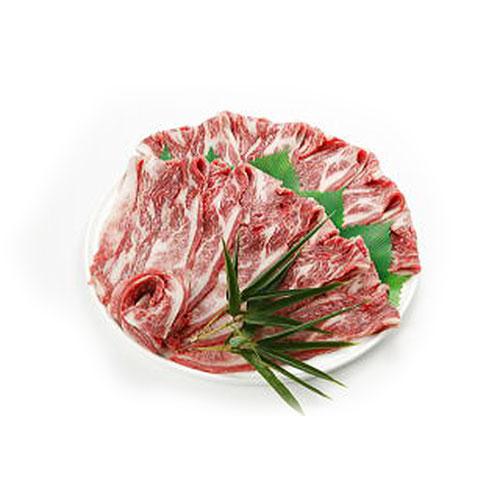 Ribulose (slice) 300g