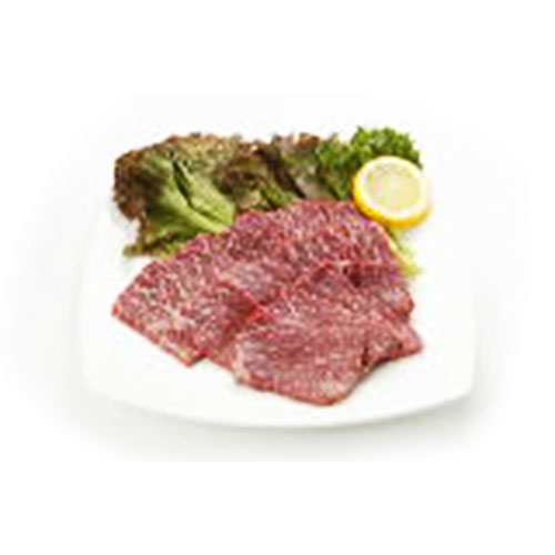 Mo Mo (grilled meat) 300g