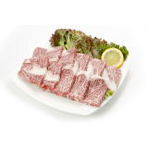 Ribulose (grilled meat) 300g