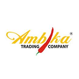Ambika Trading Company