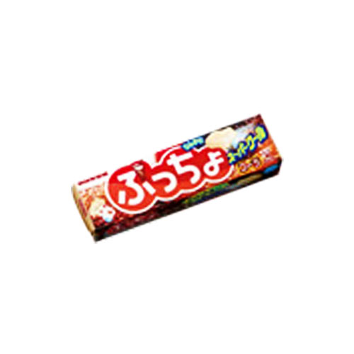 Puccho Stick (Cola)