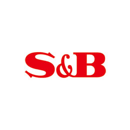 S&B Foods Inc.