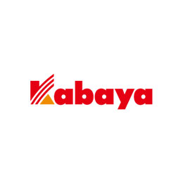 >Kabaya Co., Ltd.