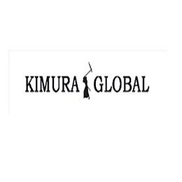 KIMURA KAKOU Limited Co.