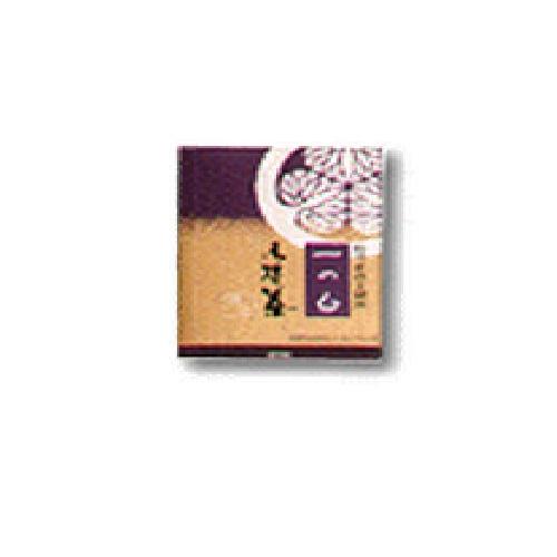 Matcha - Aoi-Jirushi Ichi No Shiro (T-14)