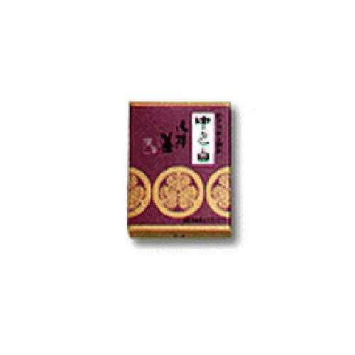 Matcha -  Aoi-jirushi Naka no Shiro (T-15)