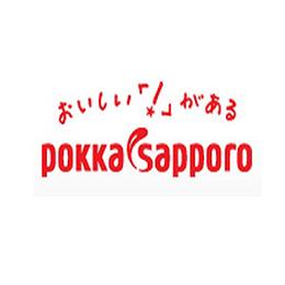 POKKA SAPPORO Food & Beverage Ltd.