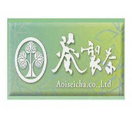 Aoi Seicha Co., Ltd.