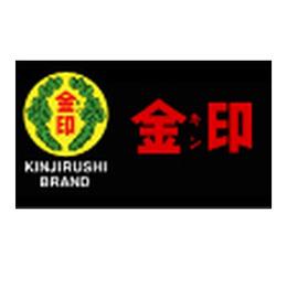 Kinjirushi Co., Ltd.