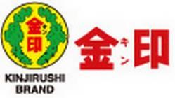 >Kinjirushi Co., Ltd.