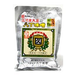 Mikawa Soybeans Hatcho Miso