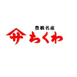 YAMASA Chikuwa Co.,Ltd.