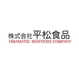 Hiramatsu Seafoods Company