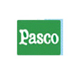 Pasco Shikishima Corporation
