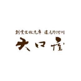 Oguchi-ya Co., Ltd.