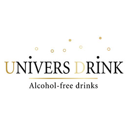 Univers Drink