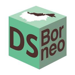 DS Borneo Trading Sdn. Bhd.