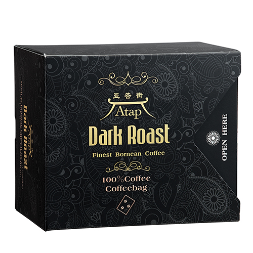 Atap Coffeebag Dark Roast