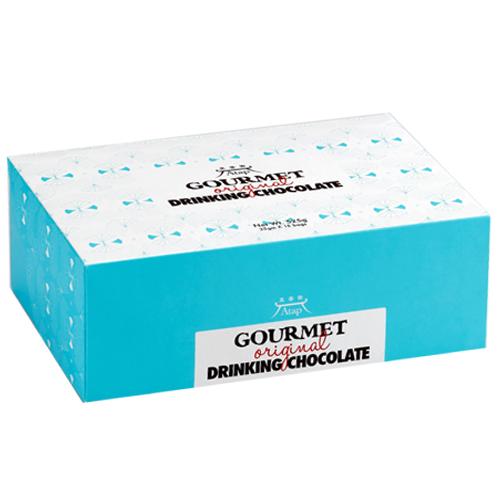 Gourmet Original Drinking Chocolate
