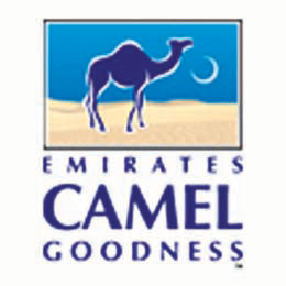 >Emirates Industry for Camel Milk & Products (EICMP)