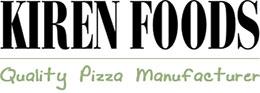Kiren Foods Limited