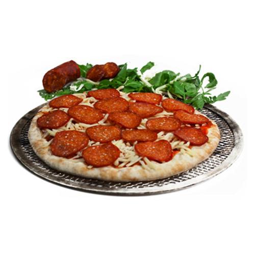 Standard Range Pizza (Chilled & Frozen)
