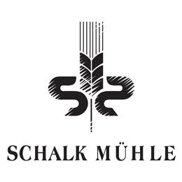 Schalk Muhle KG
