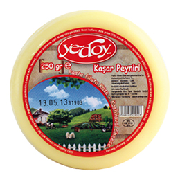 Kasar Peyniri 45% (250g)