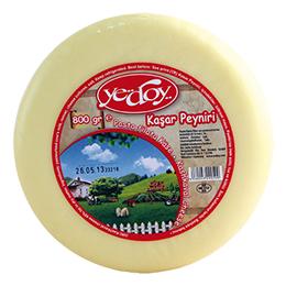 Kasar Peyniri 45% (800g)