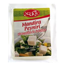Mandira Peyniri 45%