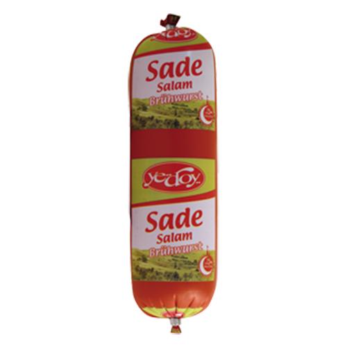 Sade Salam
